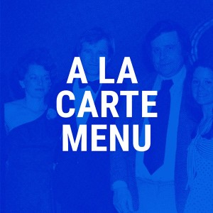 A-La-Carte-Menu-at-The-Marine-Restaurant-and-Hotel-Ballybunion-web