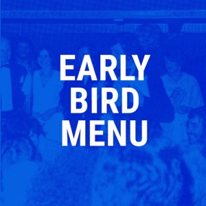 Early-Bird-Menu-at-The-Marine-Restaurant-and-Hotel-Ballybunion-web
