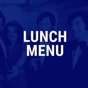 Lunch-Menu-at-The-Marine-Restaurant-and-Hotel-Ballybunion-web