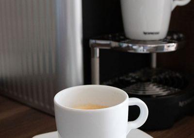 Accomodation-Coffee-The-Marine-Ballybunion-2
